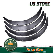 Right <b>Fenders for Mitsubishi</b> Galant for sale | eBay