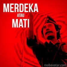 Hari Kemerdekaan Negara Republik Indonesia