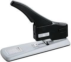 <b>Степлер KW</b>-<b>TRIO</b> 50LE (серый)