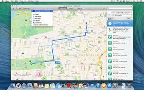 نتيجة بحث الصور عن OS X Mavericks
