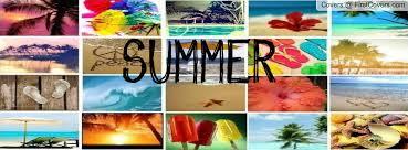Summer-Facebook-Timeline-Cover.jpg via Relatably.com