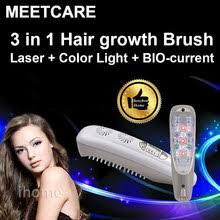 Отзывы на <b>Laser</b> Comb for Hair Regrowth. Онлайн-шопинг и ...