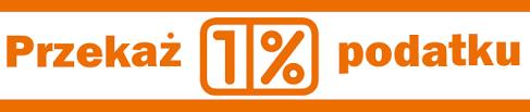 Znalezione obrazy dla zapytania 1 % dla przedszkola