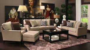living room made in america furniture is the gift that keeps on giving bobs living american living room furniture