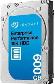 Купить <b>Жесткий диск Seagate Original</b> SAS 3.0 600Gb ...