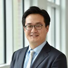 NUS Computing   NUS Computing welcomes new faculty members He will hold a joint appointment as a Principal Investigator in the Center for Quantum Technologies