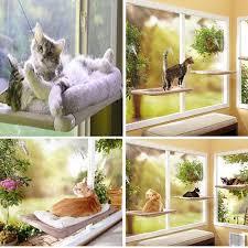 20 кг кошка теплый спальный <b>окно гамак</b> кровать в висит окунь ...