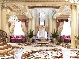 Interior Designing Of Living Room Professional Living Room Interior Designs In Qatar By Antonovich