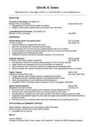 sample head counselor resume   http   exampleresumecv org sample    free resume sample  resume free  resume tips  counselor resume  health counselor  resumesdesign com  http resumesdesign  com mental  refence start