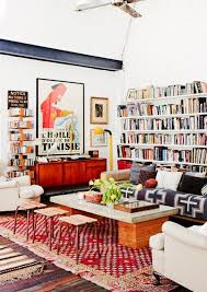 1000 ideas about living room bookshelves on pinterest wall units bookshelves and living room wall units casual living room lots