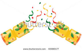 Image result for logos for christmas cracker sales