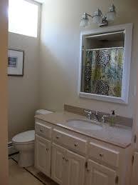 modern lighting for bathroom lighting modern bathroom sconces contemporary sconces electric wall sconces modern lighting chandeliers bathroom modern lighting