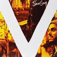 <b>SunSay</b> - <b>V</b> Lyrics and Tracklist   Genius