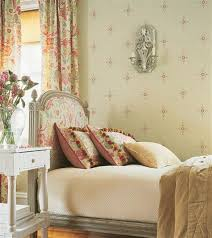 images french decorating ideas bedrooms