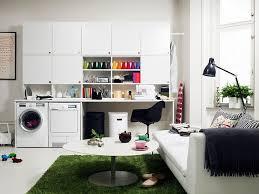 Laundry  Craft Area Office U003d Love  F