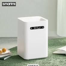 Humidifiers - Best Humidifiers Online shopping | Gearbest.com