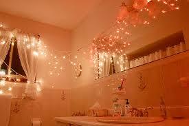 bathroom lighting ideas ambient lighting for your bathroom bathroom ideas home decor lighting ambient lighting ideas