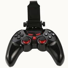 <b>Xbox</b> one wireless controller Online Deals | Gearbest.com