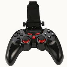 Joystick <b>xbox</b> Online Deals | Gearbest.com