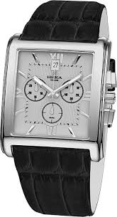 Мужские наручные <b>часы Ника</b> 1064.0.9.23H: купить по цене от ...