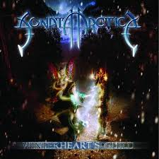 <b>Sonata Arctica</b>: <b>Winterheart's</b> Guild - Music Streaming - Listen on ...