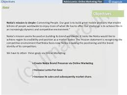 B B Marketing Consultant