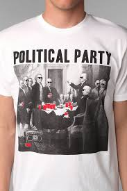 best ideas about political party republican the rise of political parties was very prevalent in the early the republican party splintered into a few other parties like the whigs led by henry clay who