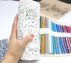 Купите 50 <b>pencil case</b> онлайн в приложении AliExpress ...