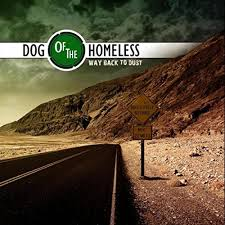 <b>State of Mind</b> (Dead <b>Butterfly</b>) [Explicit] by Dog of the Homeless on ...