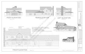Small Picture Home Design House Design Blueprint Home Design Ideas Best Home