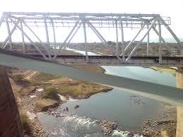Sindh River