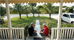 Image result for recovery institute of south florida reviews