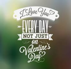 love-you-everyday-valentines-day-quotes.jpg via Relatably.com