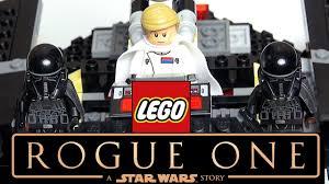 <b>LEGO Star Wars</b> 75156 Имперский <b>шаттл</b> Кренника. Новинка Лего ...