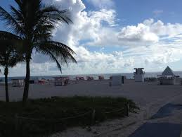 Business plan writers miami fl   Essays on the internet  Miami Herald newspaper and MiamiHerald com in Miami  FL bring you Business news  to Havana from Fort Lauderdale  to see whose plan to healing