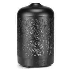 <b>Eu Plug Vertical Clothes</b> Steamer Irons For Home Garment ...