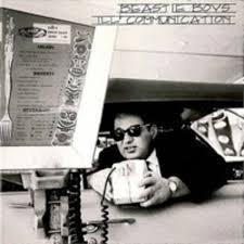 <b>Beastie Boys</b>: <b>Ill</b> Communication [Deluxe Edition] Album Review ...