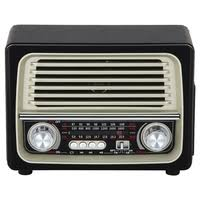 <b>Радиоприемник Max MR-370</b> — Радиоприемники — купить по ...