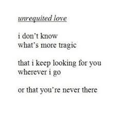 or unlove poem | Tumblr via Relatably.com
