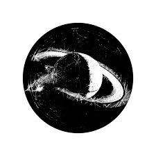Saturn <b>Phases</b> (Part 1) | <b>Various Artists</b> | KR/LF