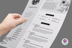 two page resume template resume templates on thehungryjpeg com two page resume template resume templates on thehungryjpeg com 1494