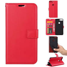 <b>10pcs</b>/<b>lot</b> free shipping Crazy Horse Wallet Leather Case for <b>huawei</b> ...
