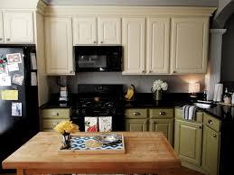 kitchen cabinets color ideas idea beige kitchen cabinet color ideas and black ceramic countertops and wo