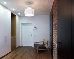 design ideas door small door small aparment design artistic compact design ideas