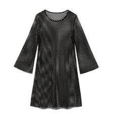 <b>L</b>-<b>4XL Plus Size Women</b> Cute Chiffon Dress Summer 2018 Striped V ...