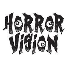 <b>Horror Vision</b> - Home | Facebook
