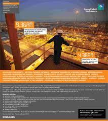 saudi aramco jobs through mackinnon mackenzie co of saudi aramco jobs 2014 through mackinnon mackenzie co of pvt