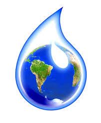 Cavalese, incontro per la Giornata mondiale dell'acqua
