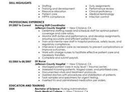 scheduling coordinator resume sample reentrycorps reentrycorps sales coordinator cover letter