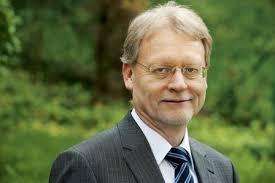 (pm) Heute trat <b>Volkhard Malik</b> seine Arbeit als neuer Geschäftsführer der <b>...</b> - Volkhard-Malik